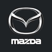 Mazda Space App