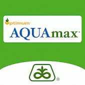 Catalog Optimum® AQUAmax®