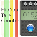 Advanced Tally Counter icon