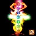 Chakra Balance System logo