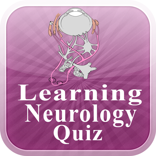 neurology questions and answers pdf