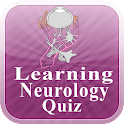 Learning Neurology Quiz icon