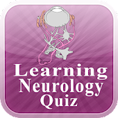 Learning Neurology Quiz