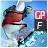 Good Point: Snowboarding Free icon