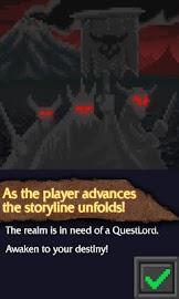 QuestLord Screenshot 7