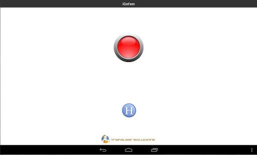 【免費工具App】iGot'em-APP點子