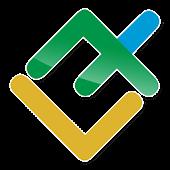 LiteForex Mobile Trader