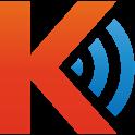 Shockbox icon