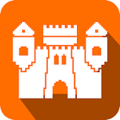 Pixel Castle Defense
