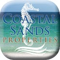 Coastal Sands Properties logo