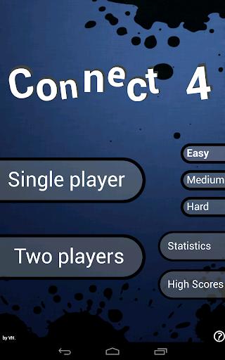 策略必備APP下載|Connect 4 好玩app不花錢|綠色工廠好玩App