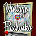 Vintage Pachinko icon