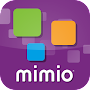 MimioMobile APK icon