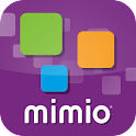 MimioMobile icon