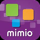 MimioMobile icon