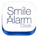 Dove Smile Alarm icon
