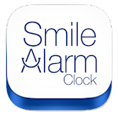 Dove Smile Alarm