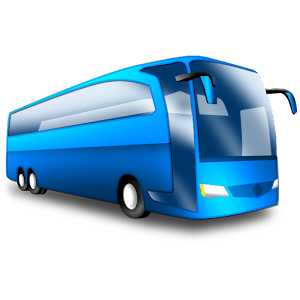 UK Bus Times (Ad Free)
