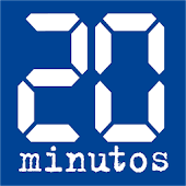 20minutos TV
