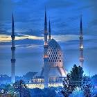 Malaysia Prayer Timing Islamic icon