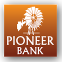 Pioneer Bank Mobile icon