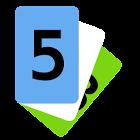 EasyScrum icon