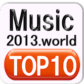 2013 music.world