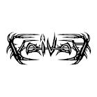 Voivod icon