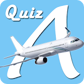 Aviation & Air Crash Quiz