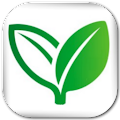 Home Remedies (Lite) APK for Nokia