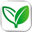 Home Remedies (Lite) logo