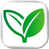 App Home Remedies (Lite) APK for Kindle