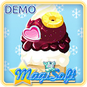 Ice Cream Maker Lite icon