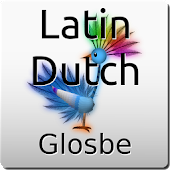 Latin-Dutch Dictionary