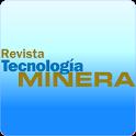 Revista TECNOLOGÍA MINERA icon
