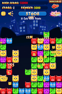 PopCat! - screenshot thumbnail