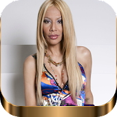Ivy Queen: Videos + Music