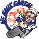 GP France-Enduro icon