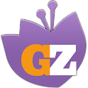 GialloZafferano Recipes icon
