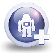 Unit Converter Plus icon