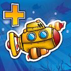 U-Boot Plus icon