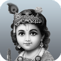 BhakthiMala Bajan for Children icon
