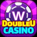 Juego DoubleU Casino - FREE Slots
