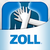 ZOLL PocketCPR