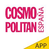 Cosmopolitan España App.