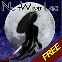Night Whisper Lane Free icon