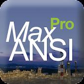 MaxANSI Piping HandBook Pro