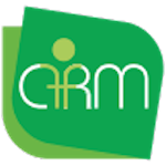 CRM Client for Android