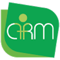 CRM Client for Android icon