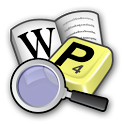 WordPlay Assistant icon